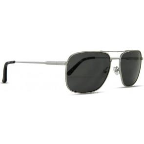 Scott Harris Sh-Sun-04 Sunglasses-Chrome