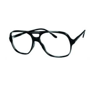 House Collections Nick Eyeglass frame