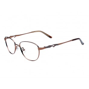 SDEyes-Anabelle-eyeglasses