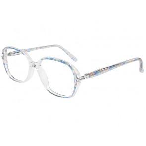 SDEyes-Betsy-eyeglasses