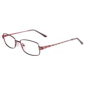 SDEyes-Britta-eyeglasses