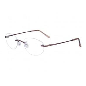 SDEyes-BT2152-eyeglasses