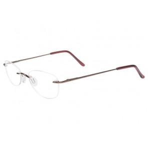 SDEyes-BT2167-eyeglasses
