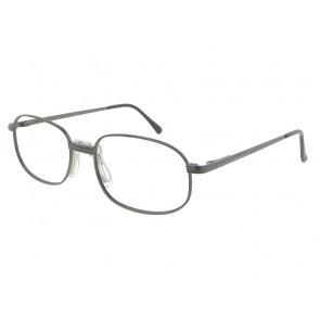 Durango Caleb Eyeglasses C-1 Taupe