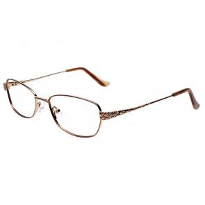 SDEyes-Callie-eyeglasses