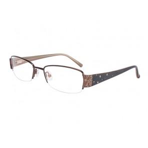 SDEyes-calypso-eyeglasses