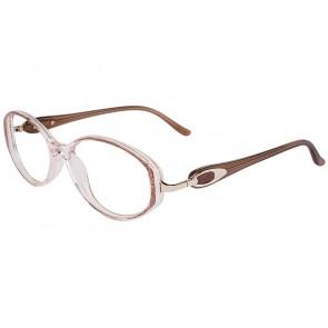 SDEyes-cheryl_2-eyeglasses
