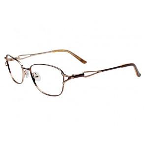 SDEyes-Cheyenne-eyeglasses