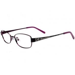SDEyes-Cindi-eyeglasses
