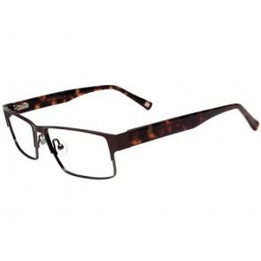 SDEyes-cld9141-eyeglasses