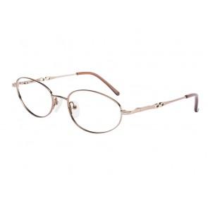 SDEyes-Coral-eyeglasses