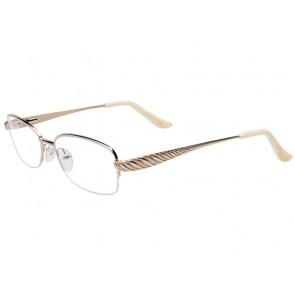 SDEyes-daphne-eyeglasses