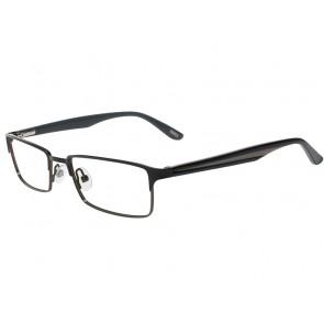 SDEyes-g638-Eyeglasses