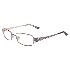SDEyes-gia-eyeglasses