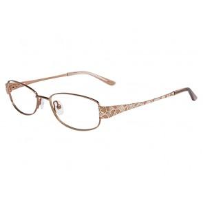 SDEyes-hayley-eyeglasses