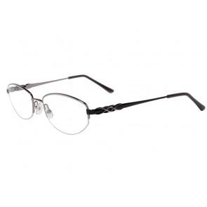 SDEyes-iris-eyeglasses