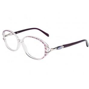 SDEyes-lily-eyeglasses