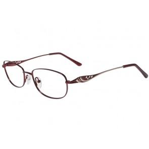 SDEyes-olivia-eyeglasses