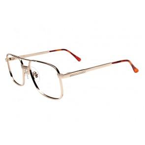Durango Producer Eyeglasses C-1 Gold