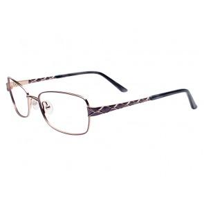 SDEyes-sofia-eyeglasses