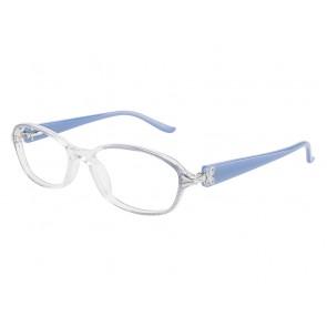 SDEyes-sonora-eyeglasses