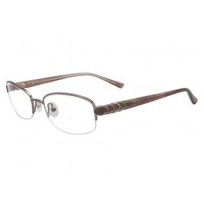 SDEyes-stella-eyeglasses