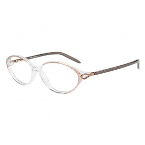 SDEyes-tansy-eyeglasses