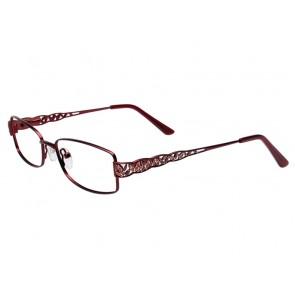 SDEyes-tatum-eyeglasses
