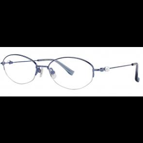 Seiko LU101 Eyeglasses