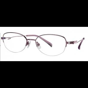 Seiko LU102 Eyeglasses
