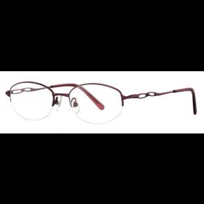 Seiko Titanium T3036 Eyeglasses