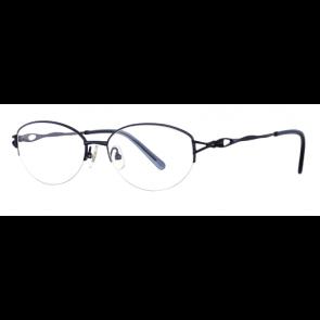 Seiko Titanium T3039 Eyeglasses
