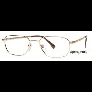 Seiko T0671 Eyeglasses
