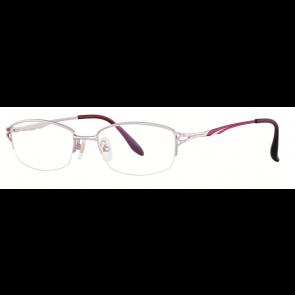 Seiko T3025 Eyeglasses