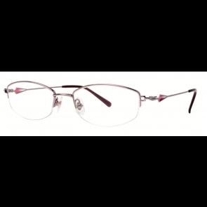Seiko T3047 Eyeglasses