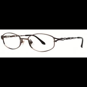 Seiko T3068 Eyeglasses