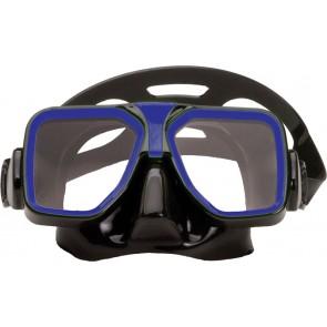 Liberty Sport SV 2000 Black Blue