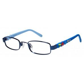 Tura-oio-8300039-eyeglasses