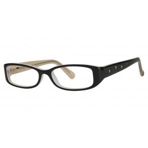 Value-Vivid-Kids-120-Eyeglasses
