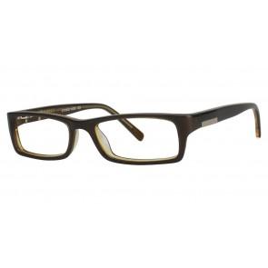 Value-Vivid-Kids-122-Eyeglasses