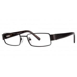Value-Vivid-Kids-124-Eyeglasses