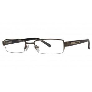 Value-Vivid-Kids-126-Eyeglasses