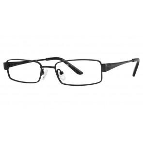Value-Vivid-Kids-128-Eyeglasses