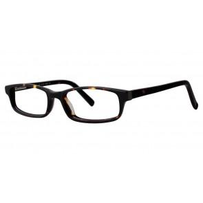 Value-Vivid-Kids-129-Eyeglasses