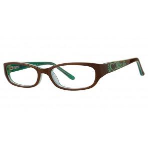 Value-Vivid-Kids-131-Eyeglasses