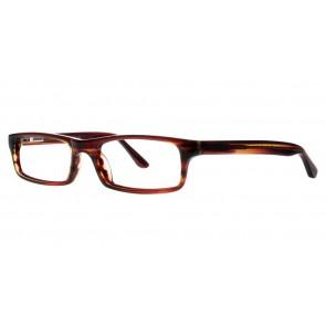 Value-Vivid-Kids-132-Eyeglasses
