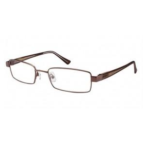 Van-Heusen-Studio-S333-Eyeglasses