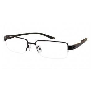 Van-Heusen-Studio-S334-Eyeglasses