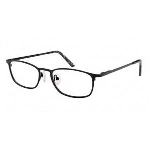 Van-Heusen-Studio-S338-Eyeglasses