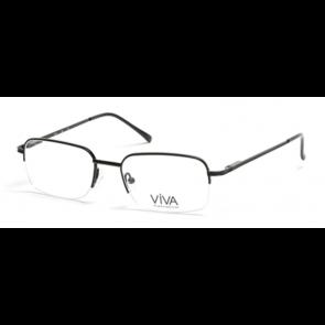 Viva-261-eyeglasses